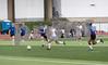 SWOCC Women Soccer vs Rogue CC - 0094