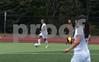 SWOCC Women Soccer vs Rogue CC - 0002