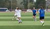 SWOCC Women Soccer vs Rogue CC - 0070