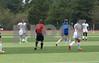 SWOCC Women Soccer vs Rogue CC - 0072
