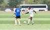 SWOCC Women Soccer vs Rogue CC - 0177