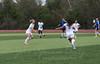 SWOCC Women Soccer vs Rogue CC - 0003