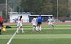 SWOCC Women Soccer vs Rogue CC - 0012