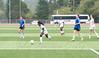 SWOCC Women Soccer vs Rogue CC - 0180