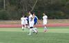 SWOCC Women Soccer vs Rogue CC - 0010