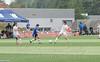 SWOCC Women Soccer vs Rogue CC - 0167