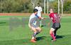 SWOCC Men Soccer vs North Idaho - 0030