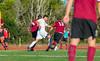SWOCC Men Soccer vs North Idaho - 0304