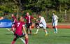SWOCC Men Soccer vs North Idaho - 0207