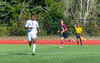 SWOCC Men Soccer vs North Idaho - 0027