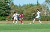 SWOCC Men Soccer vs North Idaho - 0166