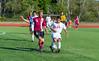 SWOCC Men Soccer vs North Idaho - 0062