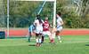 SWOCC Women Soccer vs North Idaho CC - 0192