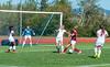 SWOCC Women Soccer vs North Idaho CC - 0190