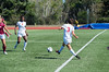 SWOCC Women Soccer vs North Idaho CC - 0005