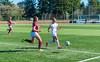 SWOCC Women Soccer vs North Idaho CC - 0287