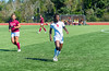 SWOCC Women Soccer vs North Idaho CC - 0055