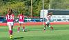 SWOCC Women Soccer vs North Idaho CC - 0166