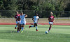 SWOCC Women Soccer vs North Idaho CC - 0010