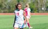 SWOCC Women Soccer vs North Idaho CC - 0118