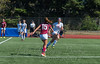SWOCC Women Soccer vs North Idaho CC - 0001