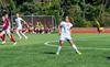 SWOCC Women Soccer vs North Idaho CC - 0165