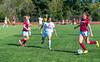 SWOCC Women Soccer vs North Idaho CC - 0188