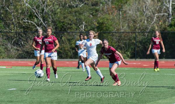 SWOCC Women Soccer vs North Idaho CC - 0017