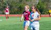 SWOCC Women Soccer vs North Idaho CC - 0095