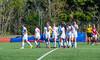 SWOCC Women Soccer vs North Idaho CC - 0288