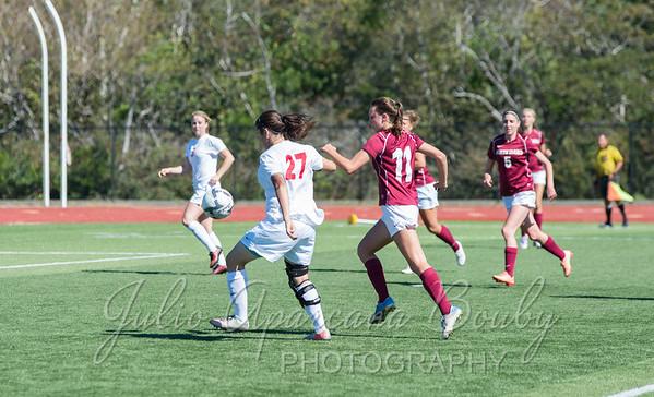 SWOCC Women Soccer vs North Idaho CC - 0018