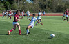 SWOCC Women Soccer vs North Idaho CC - 0003