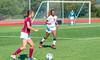 SWOCC Women Soccer vs North Idaho CC - 0189