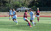 SWOCC Women Soccer vs North Idaho CC - 0012