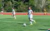 SWOCC Women Soccer vs North Idaho CC - 0312