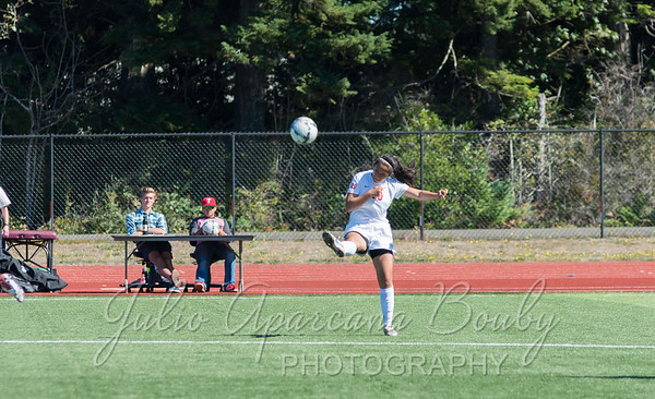 SWOCC Women Soccer vs North Idaho CC - 0015