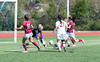 SWOCC Women Soccer vs North Idaho CC - 0019