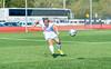 SWOCC Women Soccer vs North Idaho CC - 0286