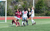 SWOCC Women Soccer vs North Idaho CC - 0021