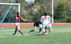 SWOCC Women Soccer vs North Idaho CC - 0020