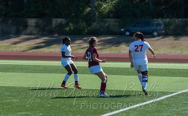SWOCC Women Soccer vs North Idaho CC - 0007