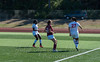 SWOCC Women Soccer vs North Idaho CC - 0007