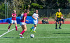 SWOCC Women Soccer vs North Idaho CC - 0077