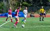 SWOCC Women Soccer vs North Idaho CC - 0077