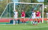 SWOCC Women Soccer vs North Idaho CC - 0167