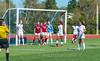 SWOCC Women Soccer vs North Idaho CC - 0168