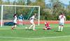 SWOCC Women Soccer vs North Idaho CC - 0191