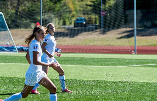 SWOCC Women Soccer vs North Idaho CC - 0004