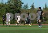 SWOCC Men Soccer vs Chemeketa CC-0190