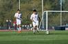 SWOCC Men Soccer vs Chemeketa CC-0115